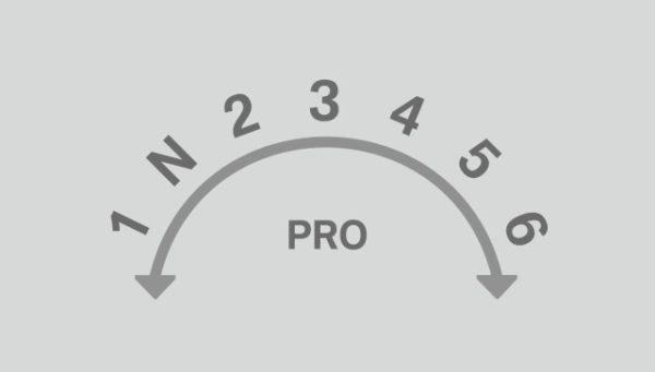 Cod de activare pentru Shift Assistant Pro