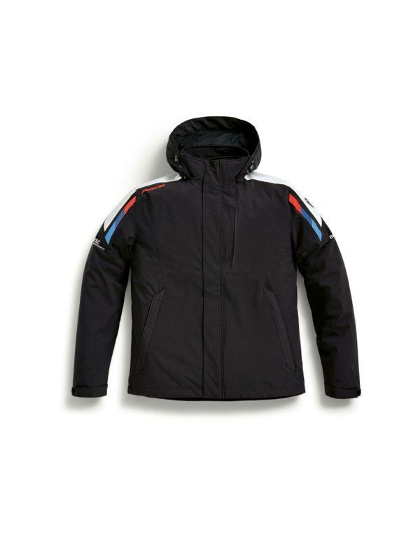 Jachetă Motorsport 2-in-1