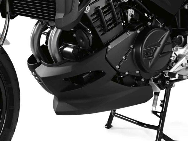Bară de protecție motor