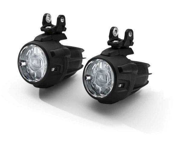Kit de instalare far suplimentar cu LED, inclusiv pachetul de vânzare