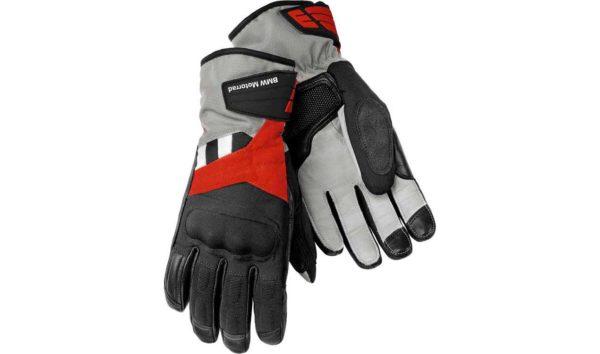Mănuși GS Dry