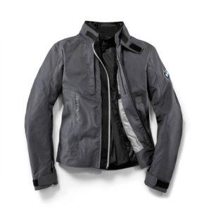 Jachetă Boulder