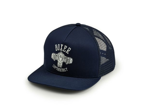 Șapcă Boxer