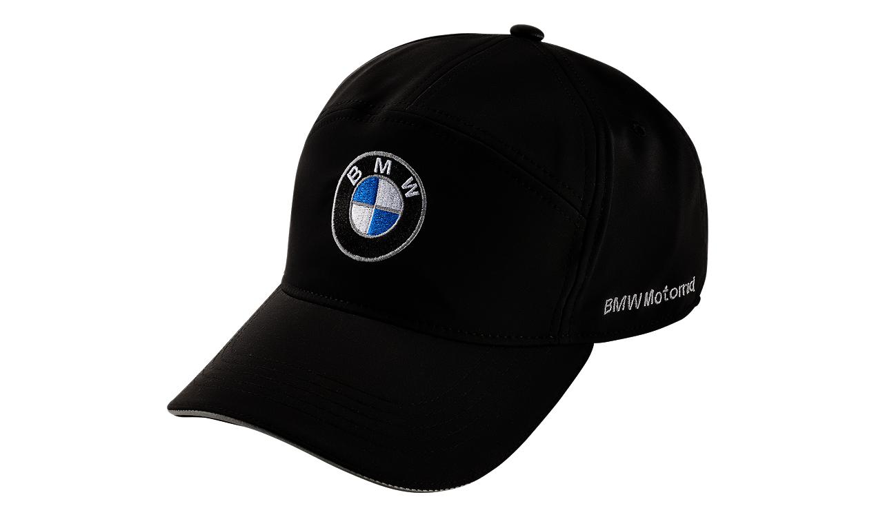 Șapcă BMW Motorrad
