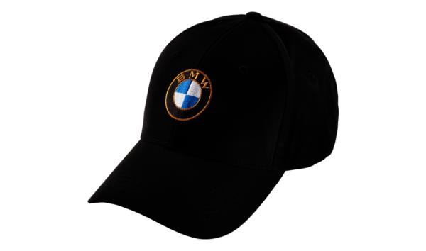 Șapcă BMW Logo
