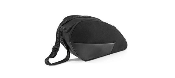 Husă interioară pentru geanta laterală