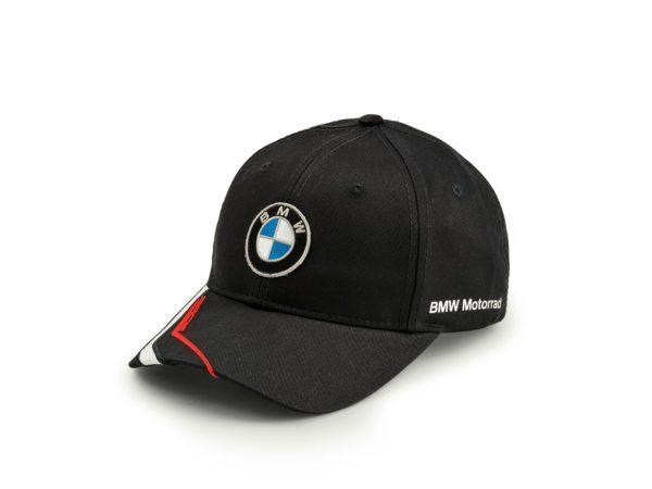 Șapcă Motorsport