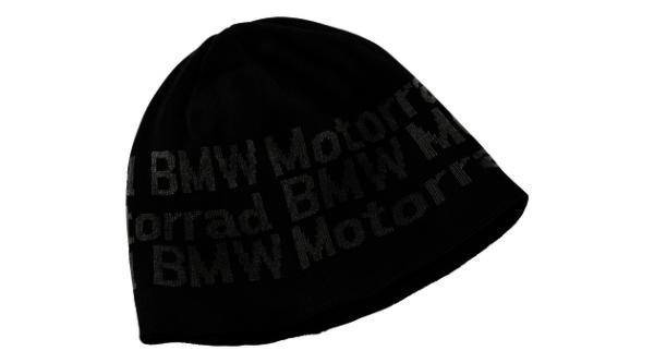 Fes tricotat BMW Motorrad