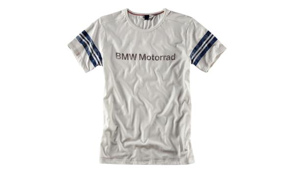 Tricou BMW Motorrad, bărbaţi