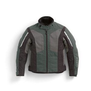 Jachetă AIRSHELL