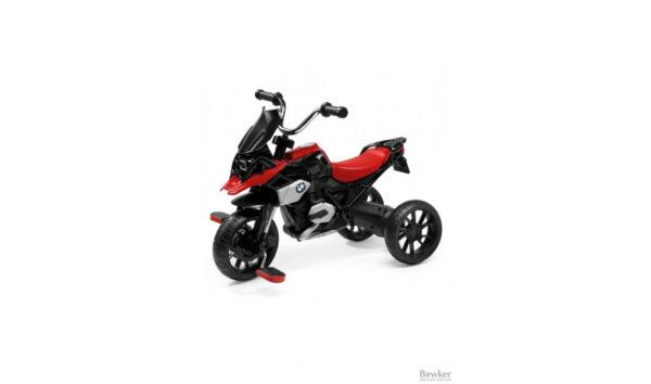 Motocicletă cu pedale BMW Motorrad R 1200 GS