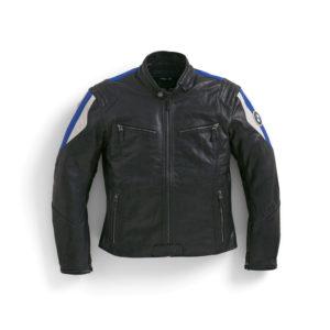 Jachetă ClubLeather