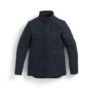 Jachetă DOWNTOWN