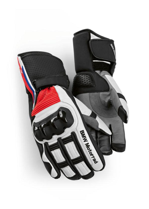 Mănuși ProRace