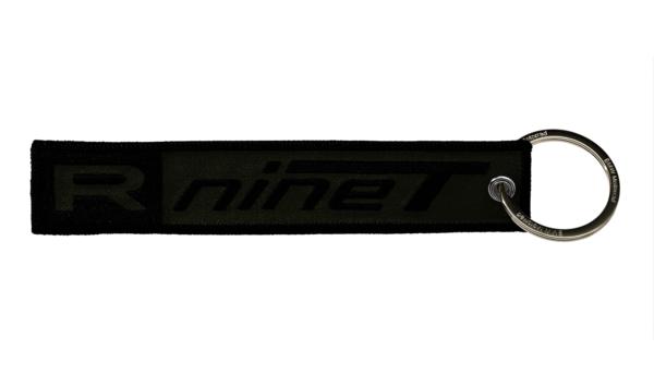 Breloc R nineT